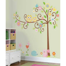wall stencil ideas for living room