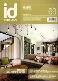 home interior design magazine malaysia 87 home decor malaysia hcs435 minimalist home decor humacao