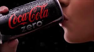 coke zero fan cam coca cola zero now in bangladesh youtube