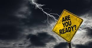 prophecy headlines com dod plans solar storm based national
