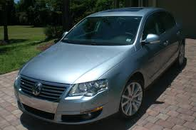 volkswagen light blue traded in audi a6 3 0 quattro for vw passat 3 6 brian m schoedel