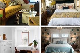 bedroom retreat my bedroom retreat apartment therapy