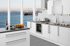white cabinet doors kitchen brilliant modern white cabinet doors with modern white cabinet