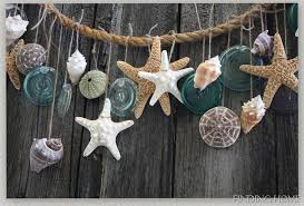 nautical decor ideas 30 rope crafts and decorating ideas for a nautical theme