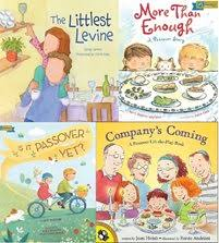 passover books 7 passover books to read with your preschooler pj library