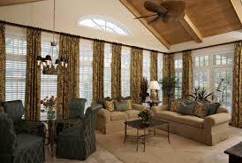 Vintage Home Interior Vintage Homes Stylish Vintage Home Decor Vintage Furniture And