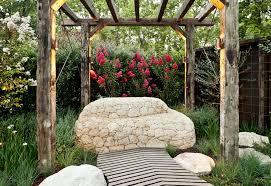 melbourne flower u0026 garden show peninsula stonemasonspeninsula