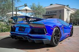 lamborghini aventador blue file chrome blue lamborghini aventador aka big blue 14560290813