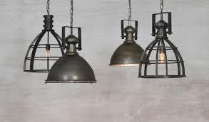 objet en metal light u0026 living a world of inspiration inspiring decorative