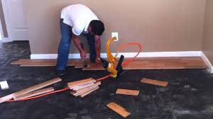 juan zayas how to estimate the cost of hardwood floor installation