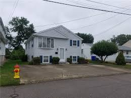 raised ranch homes for sale in east providence ri