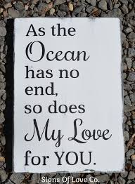 wedding quotes on wood sign nautical nursery decor wedding theme signs quote