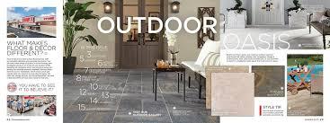 floor and more decor 2017 summer catalog floor decor