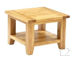 plastic crates for storage large square oak coffee table with