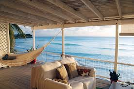 vacation rentals with no booking fees connecting rentals worldwide