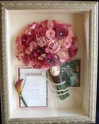 Wedding Wishes Keepsake Shadow Box 15 Best Wedding Shadow Box Ideas Images On Pinterest Wedding