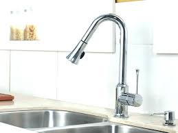 kitchen faucets for sale breathtaking kitchen faucets sale size of kitchen faucet