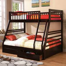 Best  Adult Bunk Beds Ideas Only On Pinterest Bunk Beds For - Nice bunk beds