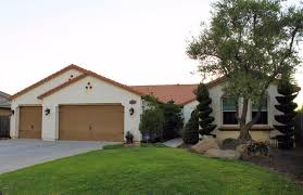 harlan ranch real estate and homes for sale clovis california