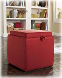cheap suede cube storage ottoman find suede cube storage ottoman
