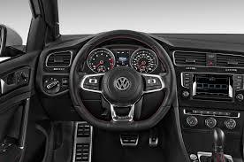 lexus lfa msrp canada 2017 volkswagen gti reviews and rating motor trend canada