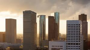 things for couples things to do in houston for couples