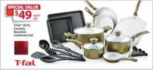 cookware black friday black friday 2017 cookware deals discounts and sales black