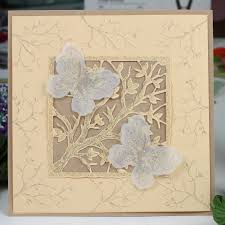 Marriage Card Design And Price Sale Antique Luxury Royal Scroll Wedding Card With