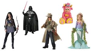amazon u0027s top 10 best last minute halloween costumes