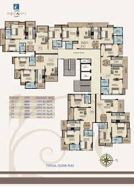 ample by mirus infrastructure pvt ltd in near kesar circle