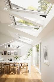 modern interior design architectural homeinterior decor services