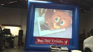100 backyard movie projector rental die besten 20 movie