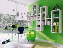 more of the best green paint colors