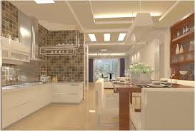 livingroom l l shaped open plan kitchen diner living room thecreativescientist com