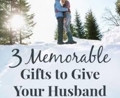anniversary ideas for him top 35 cheap creative just because gift ideas for him happy