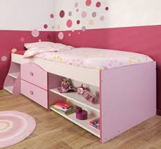 bedroom childrens beds ikea uk childrens beds with storage
