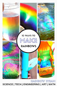 best 25 rainbow activities ideas on pinterest color activities