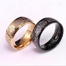 muslim wedding ring wedding ring finger islam wedding ring finger left or right