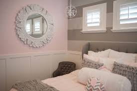 Baby Bathroom Ideas Best 25 Small Bathroom Designs Ideas Only On Pinterest Small
