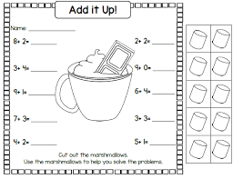 the reading mama unwrap a gift linky party winter printables