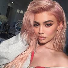all new blorange hair color trends 2017 rose gold my hair and