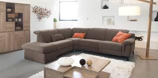 canapé couleur taupe canape tissus couleur taupe canapé idées de décoration de maison