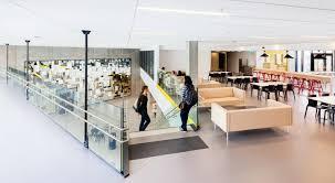 norwegian interior design the norwegian of economics nhh linkarkitektur