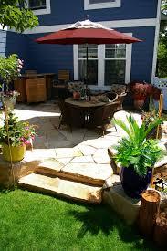 patios u0026 outdoor living spaces bath landscape