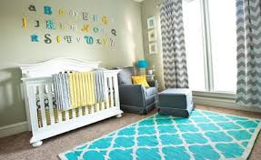 Yellow Gray Nursery Decor Yellow Grey Nursery Decor Nursery Decorating Ideas
