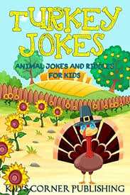 turkey jokes for animal jokes and riddles for by kid s