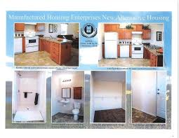 Handicap Accessible Kitchen Cabinets by Handicap Accessible Options Twin Lake Homes