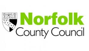 Norfolk County Council Committee System Norfolk Politics Power Corruption And Lies The Norwich Radical