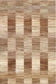 tappeto etnico tappeto etnico desert dust spidersell italia decorazione creativa