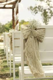 bows for wedding chairs chair swag wedding chair decoration ideas wedding chairs